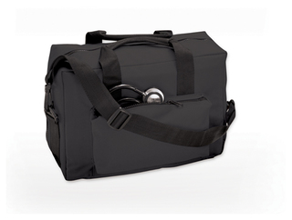 Nylon Medical Bag-