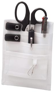 Pocket Pal III Kit-