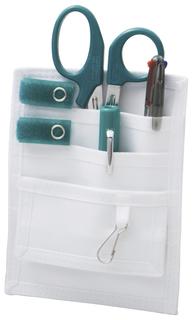 Pocket Pal III Kit-ADC
