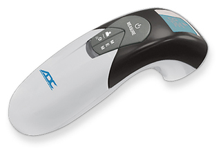 Infrared Non Contact Thermometer AdTemp-ADC