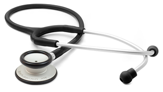ADSCOPE-Ultra Lite Clinician Stethoscope-