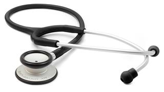 ADSCOPE-Ultra Lite Clinician Stethoscope-ADC