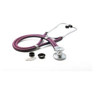 ADSCOPE641 Sprague Rappaport Stethoscope-ADC