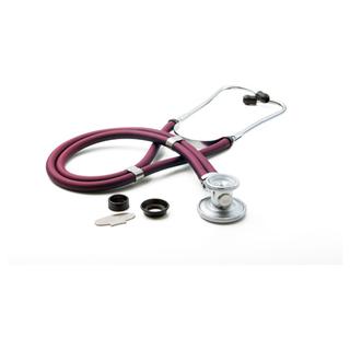 ADSCOPE641 Sprague Rappaport Stethoscope-