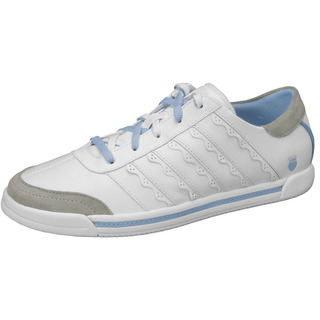 91370-143 Kwiss Athletic-K-Swiss