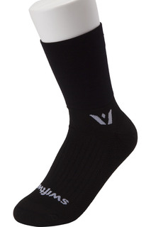 1 Pair Pack Crew Sock