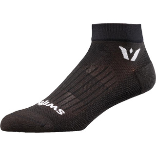 1 Pair Pack Ankle Sock