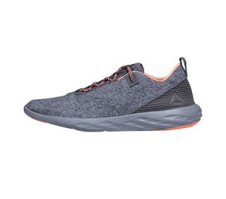 ASTROFLEXFOLD Athletic Footwear-Reebok