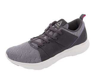 ASTRORIDEAR Athletic Footwear