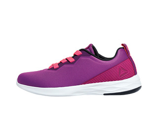 ASTRORIDEP Athletic Footwear-