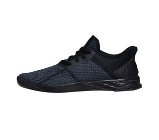 ASTRORIDESTRIK Athletic Footwear-