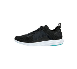 ASTRORIDEWALK Athletic Footwear