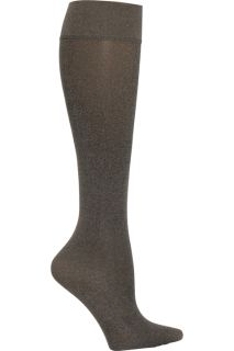 Knee High 8-15 mmHg Compression-