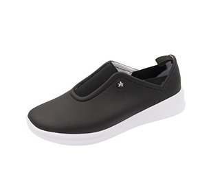 Anywear Medical Blaze IMEVA Footwear-Anywear