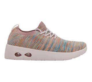 Infinity Bolt Slip Resistant Women's Nursing Shoe-Infinity Footwear