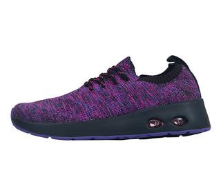 SHOES - Bolt Infinity Footwear-Infinity Footwear