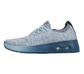 Infinity Footwear Bolt-Infinity Footwear