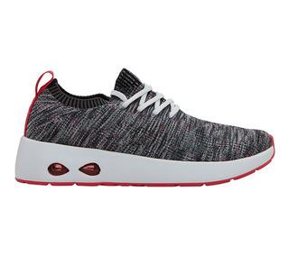 Infinity Footwear Bolt-