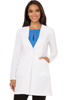 "CA305 33"" Lab Coat-Careisma"