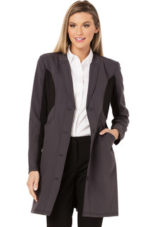 "CA306 33"" Lab Coat"