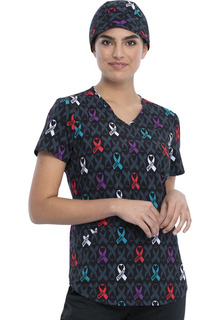 CK502 Scrubs Hat-Cherokee Medical