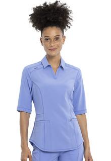 Polo Shirt-Cherokee Uniforms