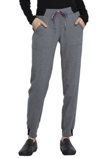 Katie Duke 4 Pocket Jogger Pant-Cherokee Medical