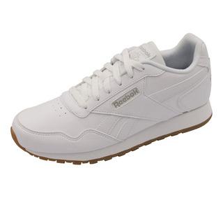 Ahtletice Footwear-Reebok