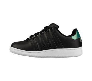 CLASSICVN Athletic Footwear-K-Swiss