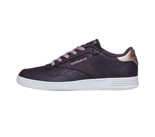 CLUBMEMT Athletic Footwear-Reebok