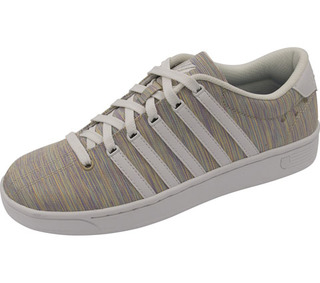 Footwear - Athletic-K-Swiss