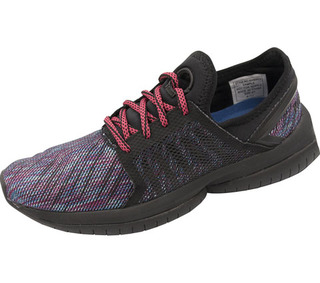CMFTUBESMILLEN Athletic Footwear-