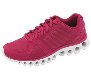 Tubes Outsole Athetic-K-Swiss