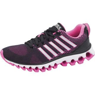 CMFX180TUBES Footwear - Athletic