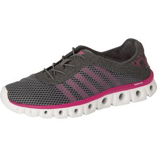 Ahtleisure Footwear-K-swiss