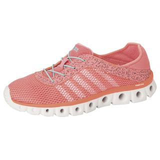 Ahtleisure Footwear