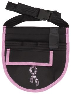 Cherokee Nurseatility Apron Organizer Belt-Cherokee Medical