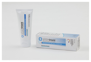 Certainty SmartShield Ointment-Certainty