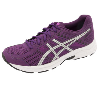 Asics Athletic Footwear-Asics