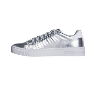 COURTFRASCO Athletic Footwear-K-swiss