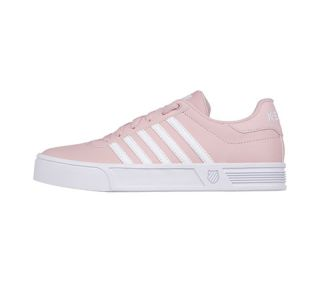 COURTLITESTP Athletic Footwear-K-swiss