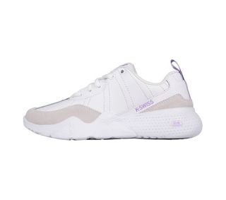 CR329LTR Athletic Footwear-K-Swiss