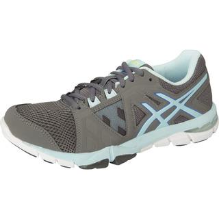 Premium Athletic Footwear