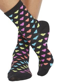 1-3pr Pack of Crew Socks-