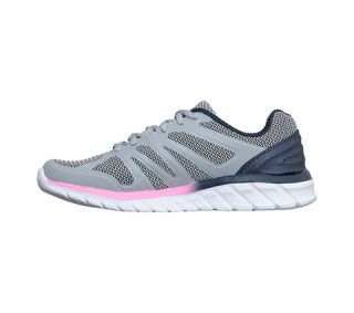 CRYPTONIC3 Athletic Footwear-Fila USA