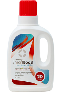 Certainty SmartBoost + AM-Certainty