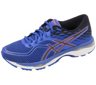 T5D8N-7007 Premium Athletic Footwear