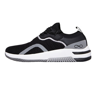 Infinity Footwear Dart-Infinity Footwear