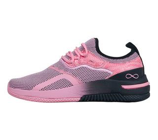 SHOES - Infinity Slip Resistant Shoe - DART-Infinity Footwear