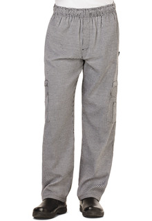 Mens 5 Pocket Cargo Pant-
